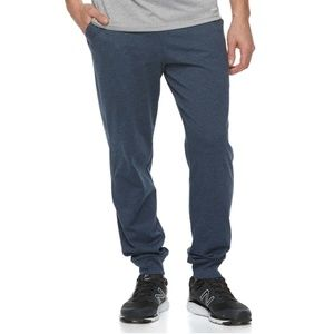 Tek Gear sweatpants workout pants